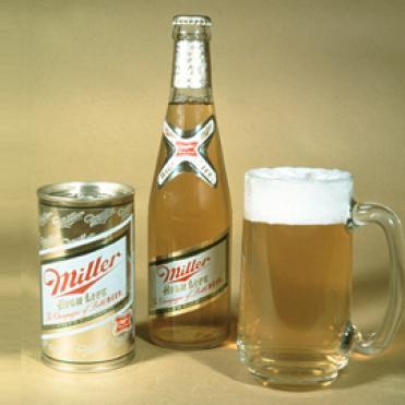 Miller1942