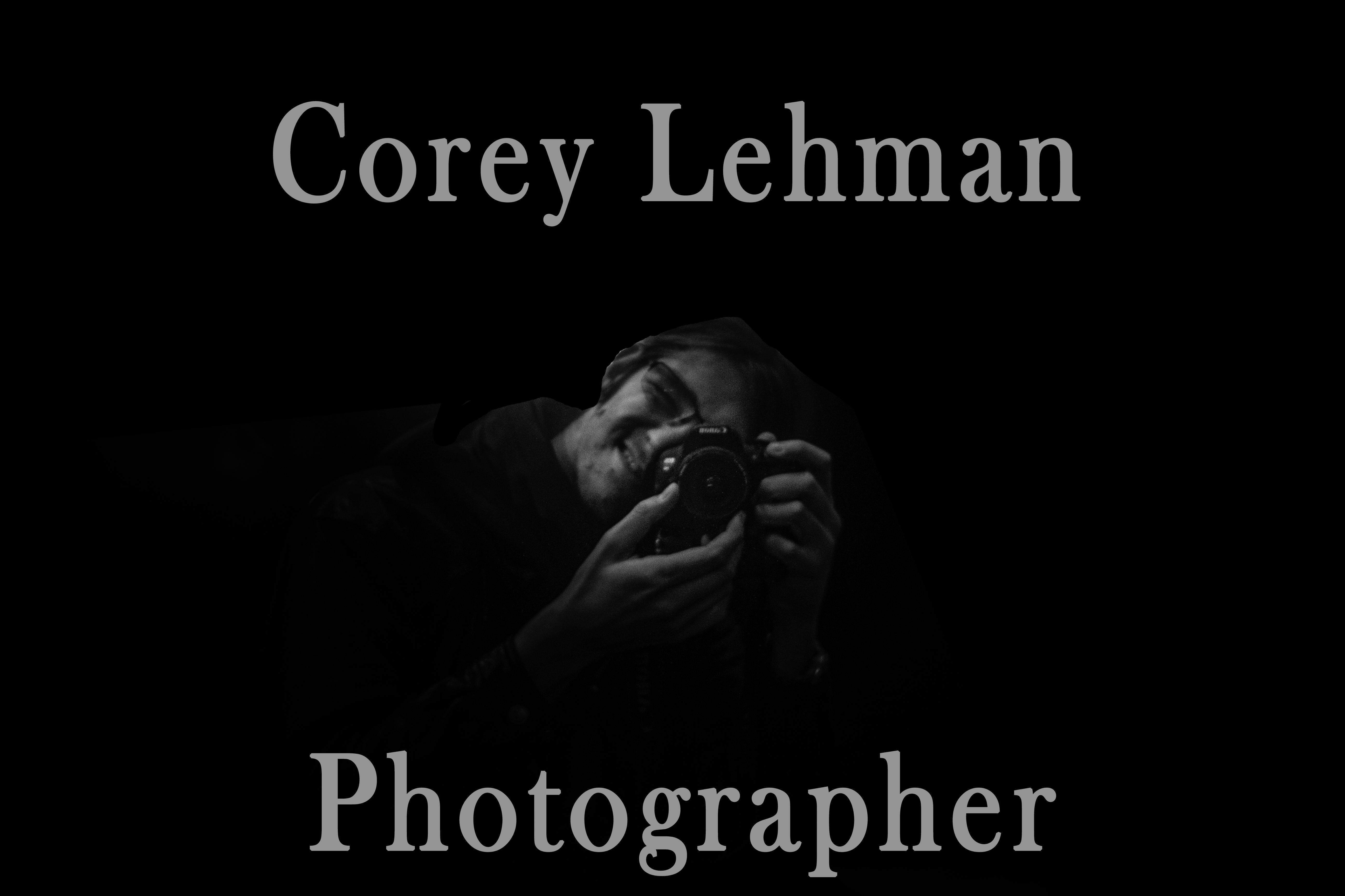 photographer-pic